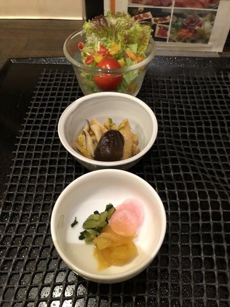 近江牛と地元野菜 ダイニングMOO(滋賀県大津市)