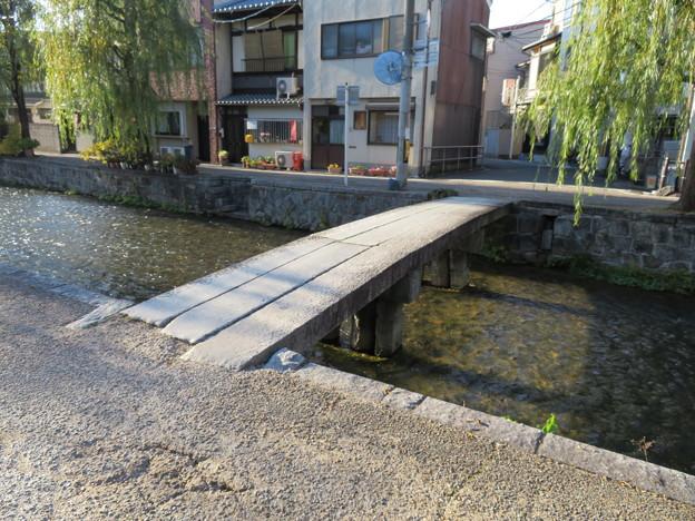 一本橋(東山区)