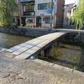 Photos: 一本橋(東山区)