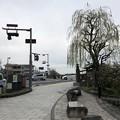 写真: 平等院表参道(宇治市)
