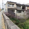 Photos: 坂本龍馬避難の材木小屋跡地(伏見区)