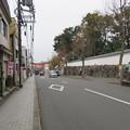御香宮神社(伏見区)大手筋鳥居