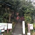 Photos: 櫟谷宗像神社(西京区)