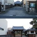 縁心寺(大津市)