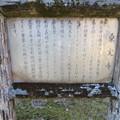 桑實寺(近江八幡市)