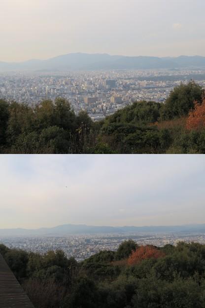 Photos: 青龍殿大舞台(山科区厨子奥花鳥町)