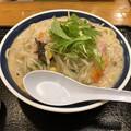 Photos: 長崎ちゃんぽんリンガーハット