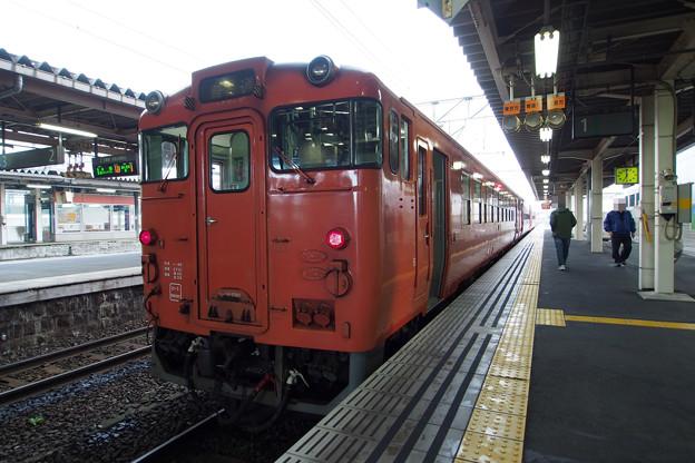 PB022970-e01