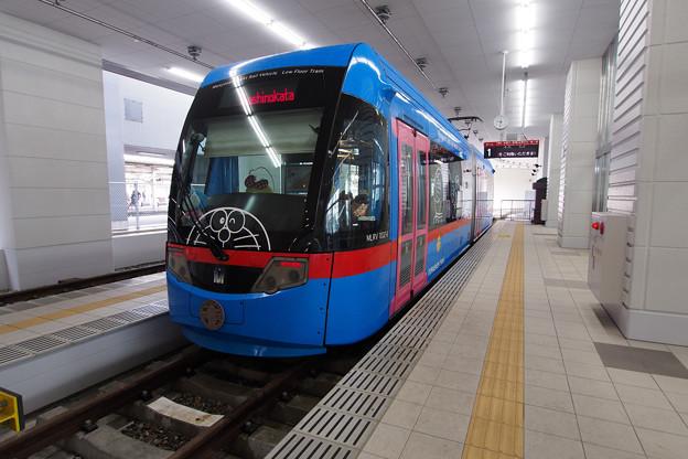 P1104269-e01