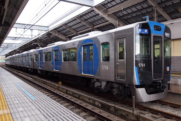 P4092836-e01