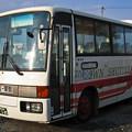 IMG_6890-1-e01