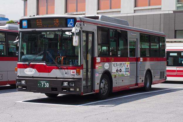 P8264019-e01