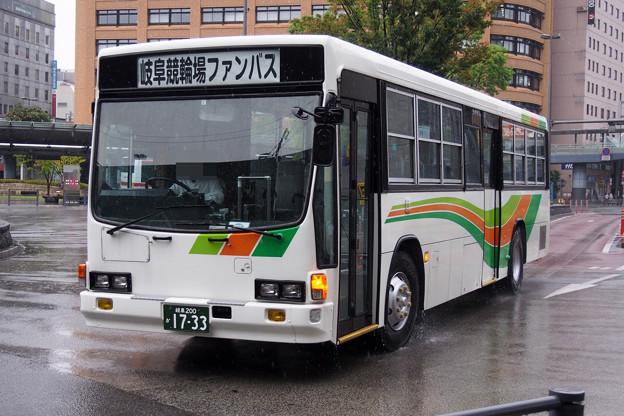 P9164647-e01