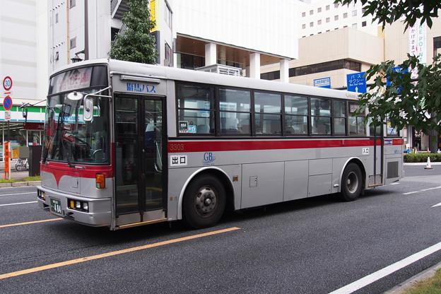 PA075302-e01