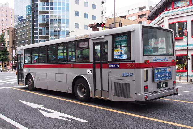 PA075308-e01