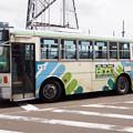 PA085483-e01