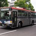 PA095924-e01