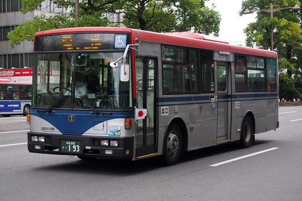 PA095954-e01