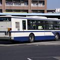 IMG_4756-e01