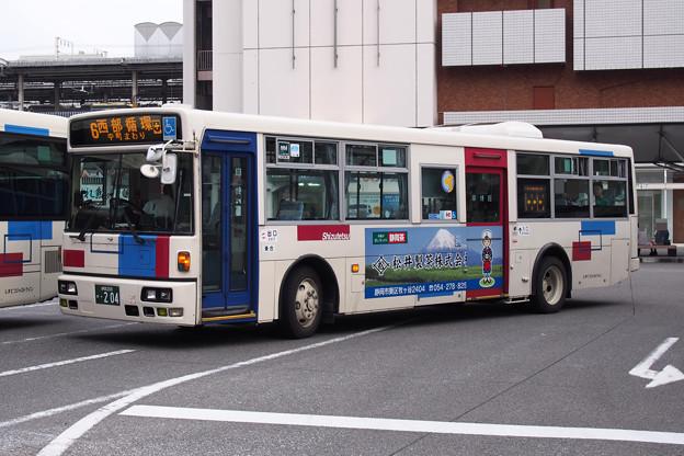 P5036564-e01