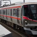 写真: 首都圏新都市鉄道つくばエクスプレスTX-2000系