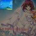 コミケ87 D.C.II Dearest Marriage