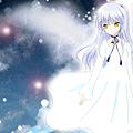写真: Angel_1600x1000