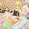 写真: eva_chin_1600x900_logo