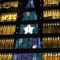 2016.11.16 カリヨン広場