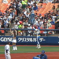 Photos: まといdiana