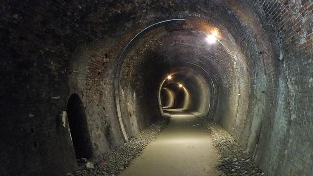 廃トンネル3