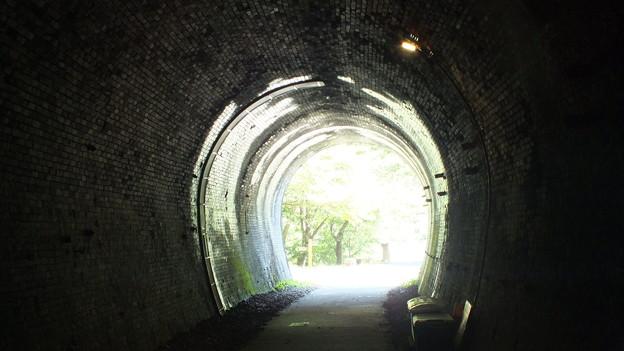 廃トンネル5