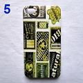 写真: iPhone4/4Sケース5