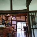写真: 房総 いすみ市 カフェ