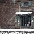 Photos: レンガ倉庫