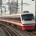 Photos: 東武鉄道204F 2017-5-8