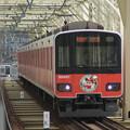 写真: 東武鉄道51057F 2017-5-14/1
