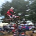 写真: jump