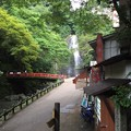 Photos: 夏はやっぱりここ!