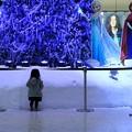 Photos: アナと雪の女王