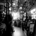 Photos: バスに揺られて~