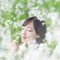 写真: Flower Girl