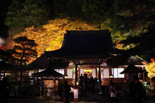 下呂温泉温泉寺