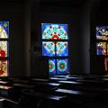 写真: 飽ノ浦教会(4)