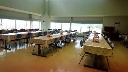 佐世保魚市場・もったいない食堂(2)