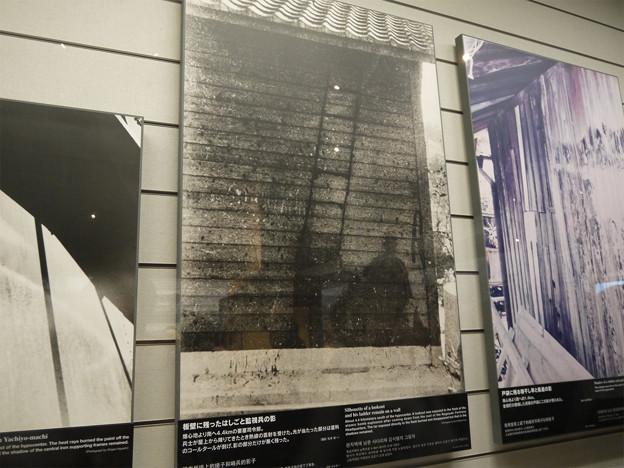 長崎原爆資料館(5)
