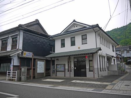 有田散策(6)