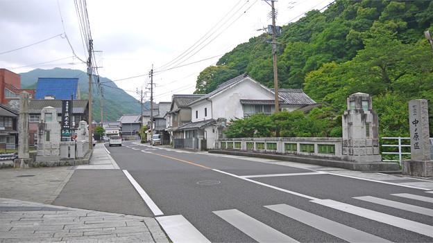 有田散策(3)