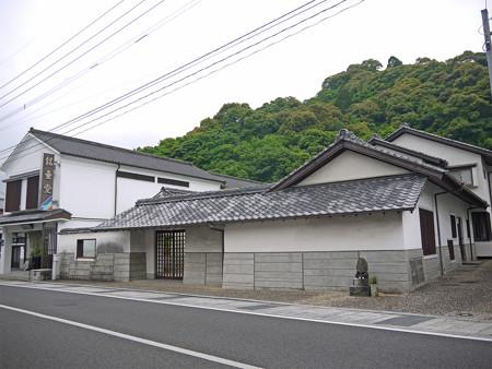 有田散策(2)