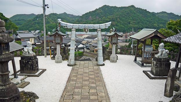 陶山神社(12)